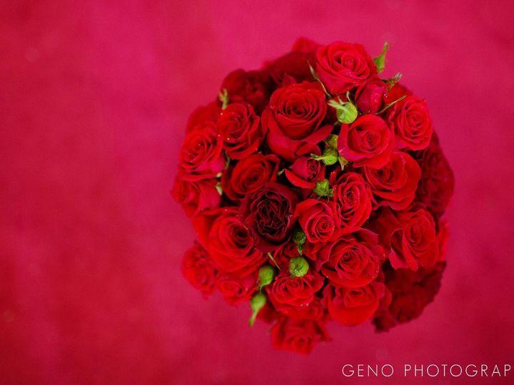 Tmx 1507330567638 010216 012 Iowa City, IA wedding photography