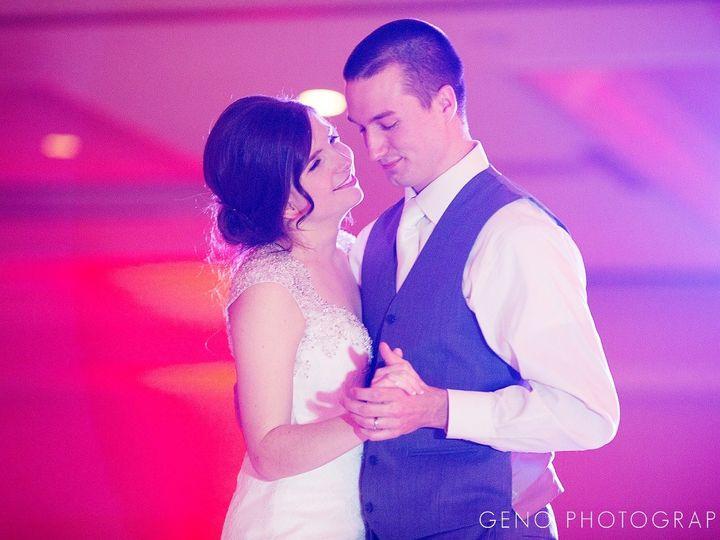 Tmx 1507330579689 010216 618 Iowa City, IA wedding photography