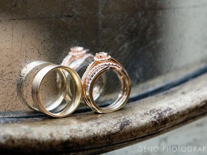 Tmx 1507330596313 021316 388 Iowa City, IA wedding photography