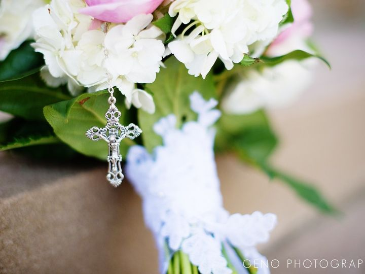 Tmx 1507330605830 041115 291 Iowa City, IA wedding photography