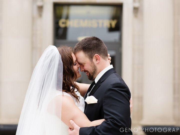 Tmx 1507330681564 042515 148 Iowa City, IA wedding photography
