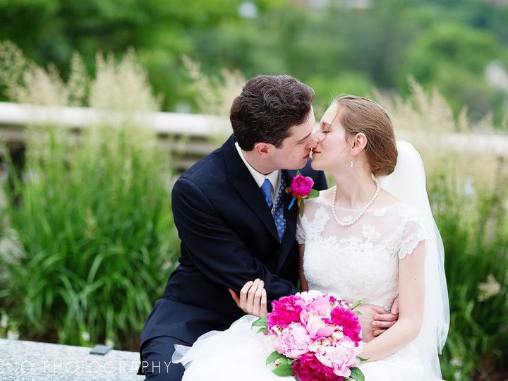 Tmx 1507330707981 061315 383 Iowa City, IA wedding photography