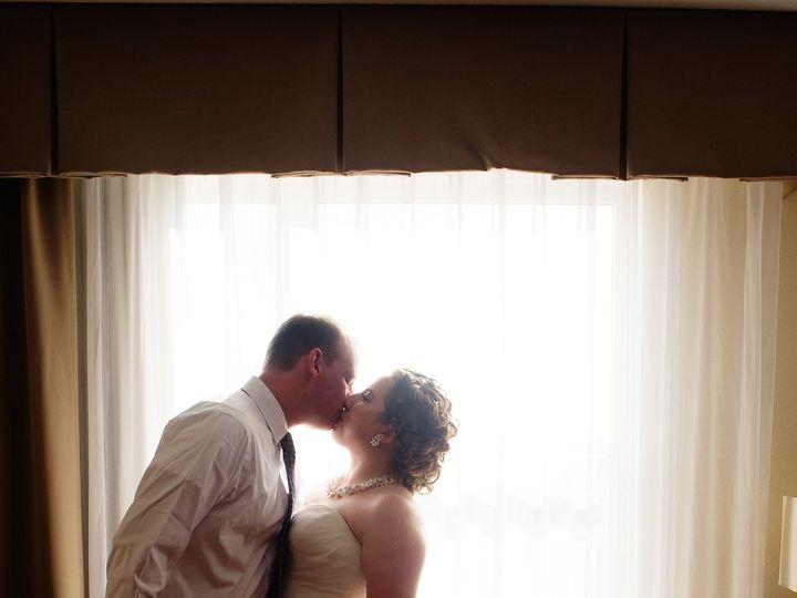 Tmx 1507330726091 062715 517 Iowa City, IA wedding photography