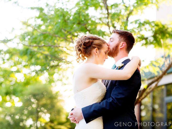 Tmx 1507330735323 071616 866 Iowa City, IA wedding photography