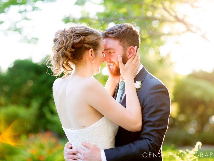 Tmx 1507330743351 071616 884 Iowa City, IA wedding photography