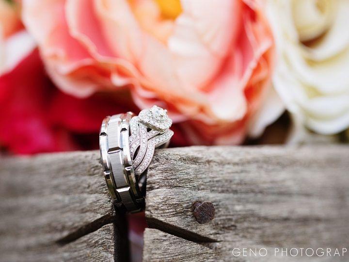 Tmx 1507330763510 072217 674 Iowa City, IA wedding photography