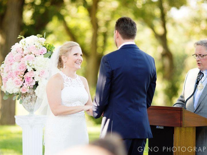 Tmx 1507330785652 072917 498 Iowa City, IA wedding photography