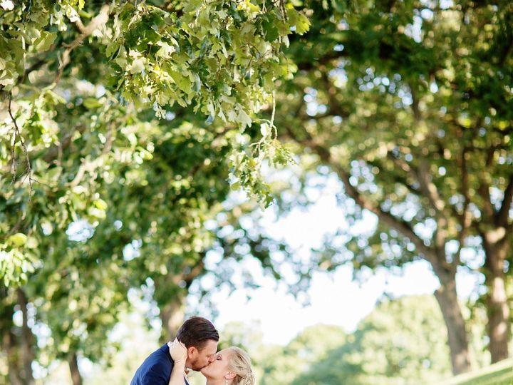 Tmx 1507330795926 072917 561 Iowa City, IA wedding photography