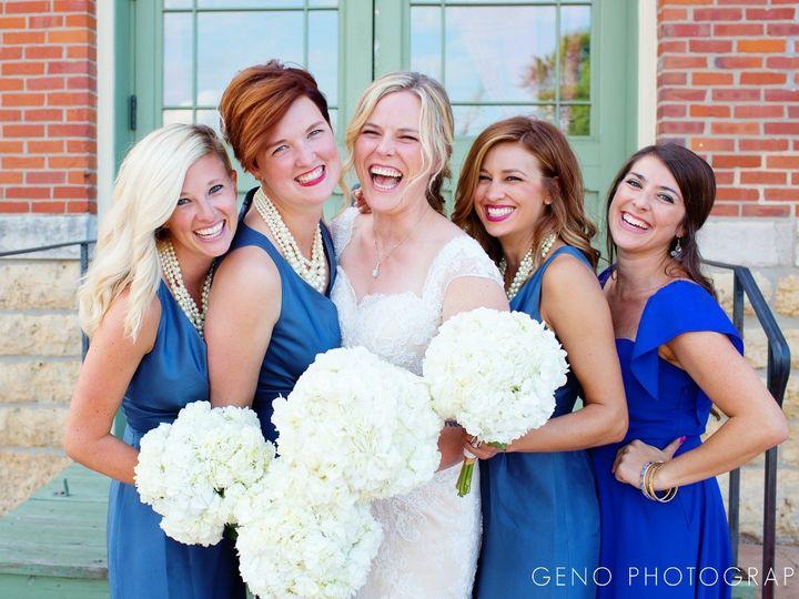 Tmx 1507330861306 073016 362 Iowa City, IA wedding photography