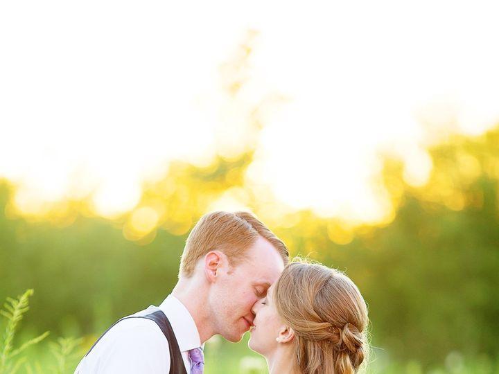 Tmx 1507330876492 080115 524 Iowa City, IA wedding photography
