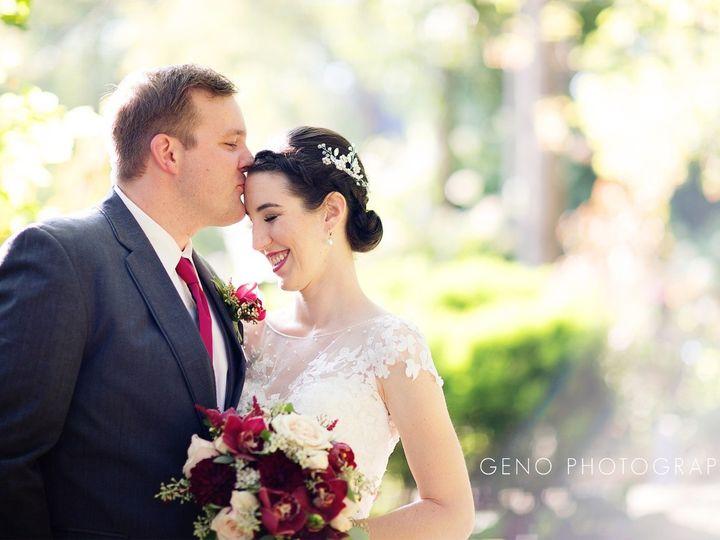 Tmx 1507330923308 090917 151 1 Iowa City, IA wedding photography