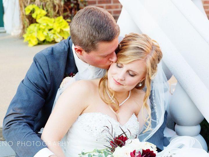 Tmx 1507333555748 101114 548 Iowa City, IA wedding photography