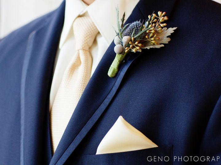 Tmx 1507334881631 112815 124 Iowa City, IA wedding photography