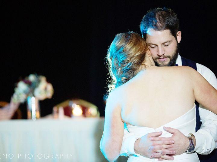 Tmx 1507334882171 112815 539 Iowa City, IA wedding photography