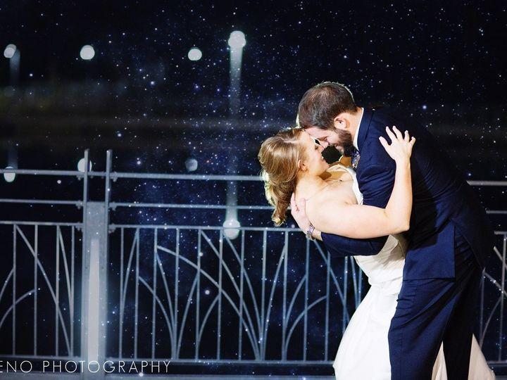 Tmx 1507334891799 112815 684 Iowa City, IA wedding photography