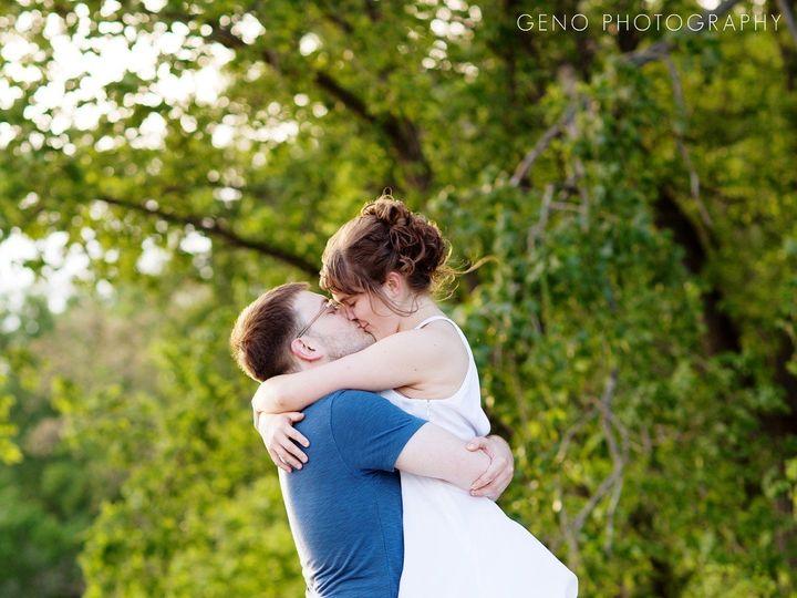 Tmx 1507388899413 052515 36 Iowa City, IA wedding photography