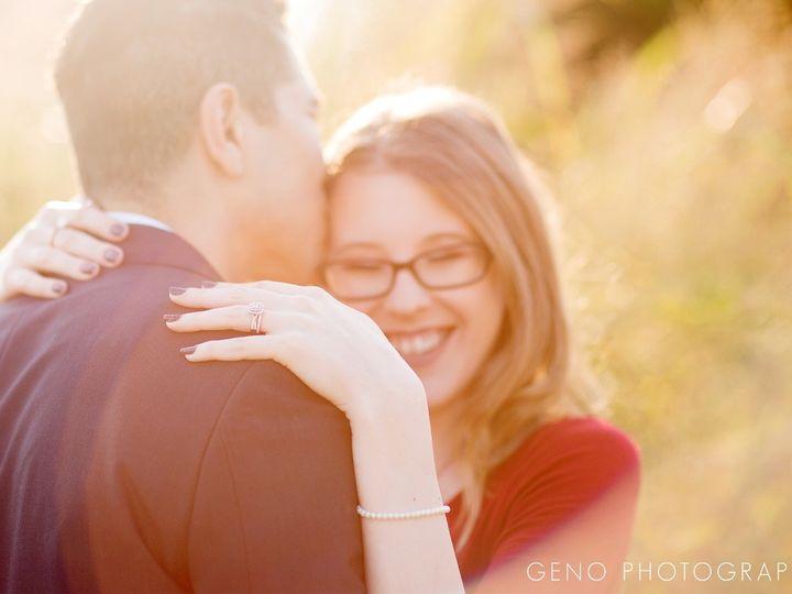 Tmx 1507388999108 091117 036 1 Iowa City, IA wedding photography