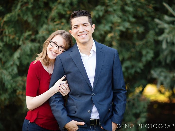 Tmx 1507389006552 091117 072 Iowa City, IA wedding photography