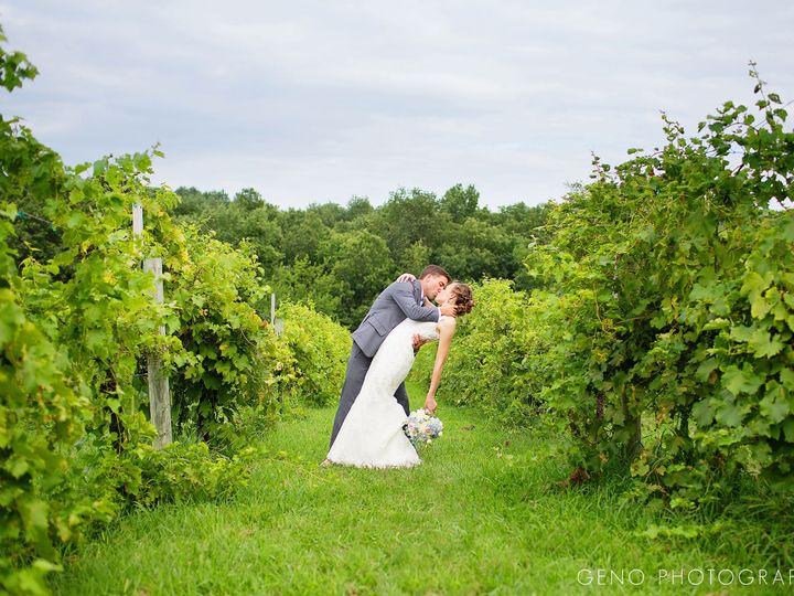 Tmx 1537294319 8fb02bf101717ec4 1537294317 725e4771a3a00026 1537294296765 2 072218 627b Iowa City, IA wedding photography