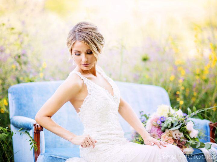 Tmx 1537294319 A7177430367c2037 1537294317 8455ba3799d9e05b 1537294296765 3 080918 183 Iowa City, IA wedding photography