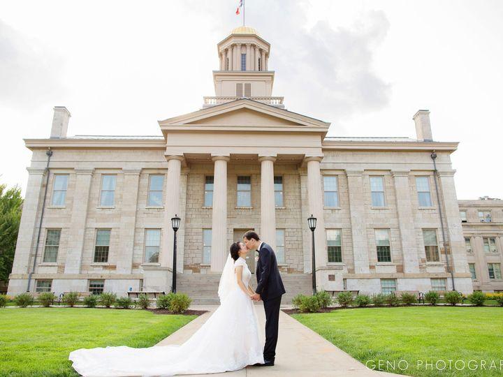 Tmx 1537294319 D3648a8df3d3244d 1537294316 D5a99e908c926284 1537294296793 6 081818 795 Iowa City, IA wedding photography