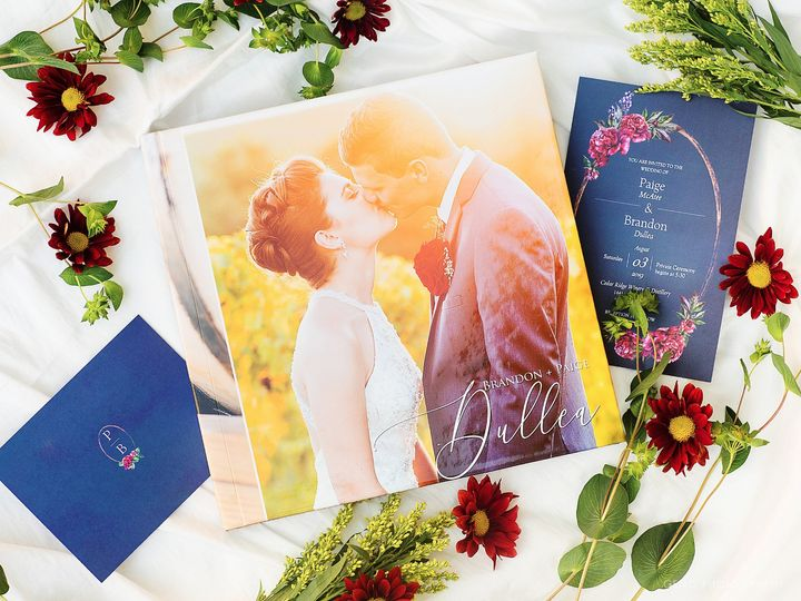 Tmx Gno 3141 1 51 38277 158290972573574 Iowa City, IA wedding photography