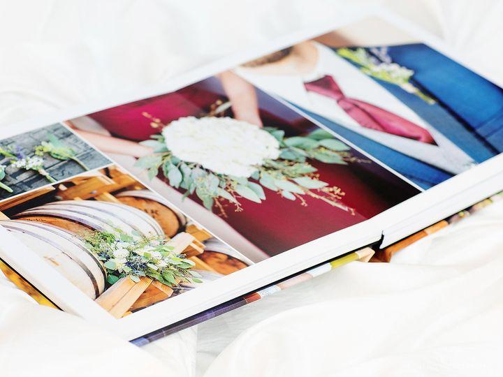 Tmx Gno 3159 1 51 38277 158290973783372 Iowa City, IA wedding photography