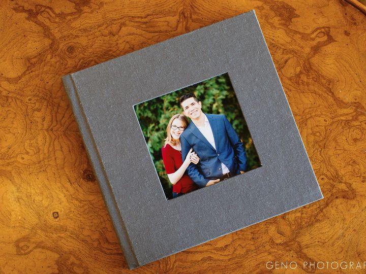Tmx Gno 5935 1 51 38277 158290799346524 Iowa City, IA wedding photography