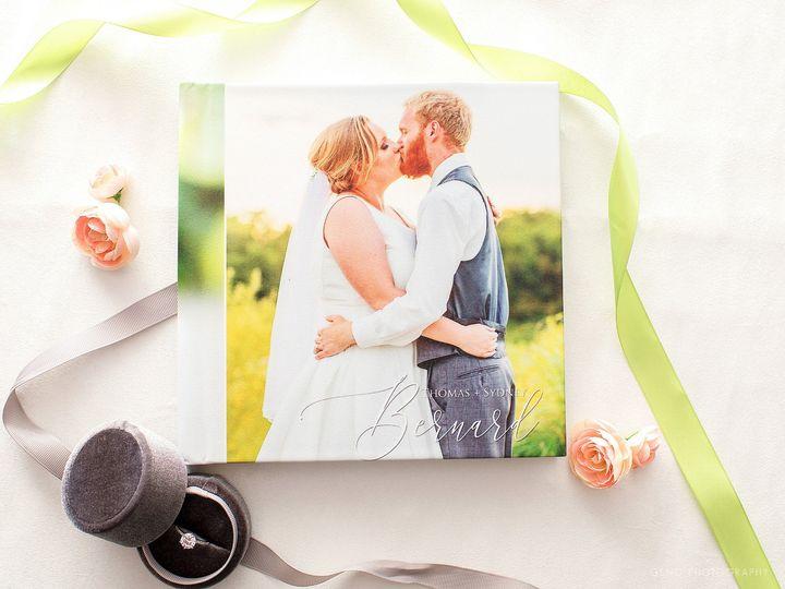Tmx Gno 6089 1 51 38277 158290973535906 Iowa City, IA wedding photography