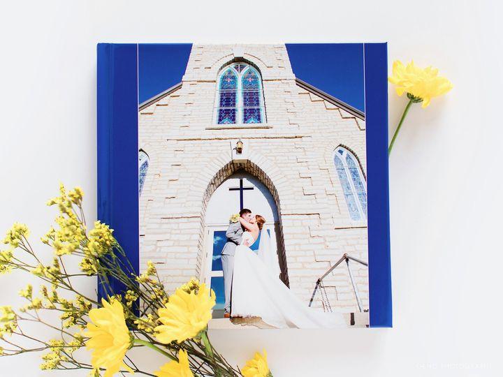 Tmx Gno 7897 51 38277 158290973598392 Iowa City, IA wedding photography