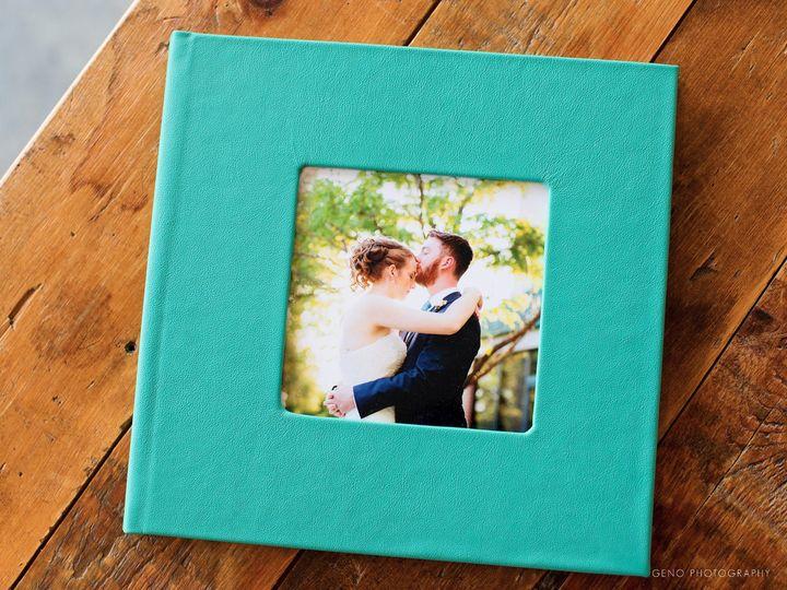 Tmx Rcc 08 1 51 38277 158290973134278 Iowa City, IA wedding photography