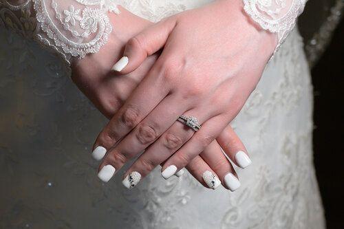 Tmx 3 51 1988277 160149712233024 Douglasville, GA wedding photography