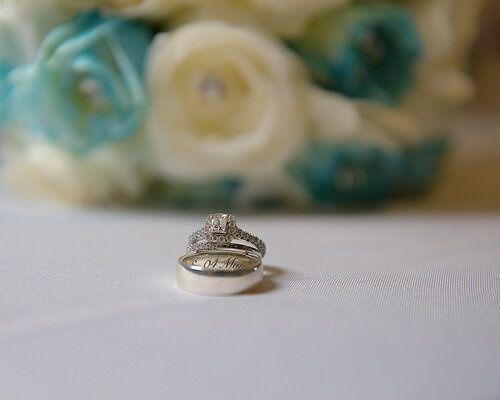 Tmx 4 51 1988277 160149712295145 Douglasville, GA wedding photography