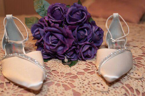 Tmx 5 51 1988277 160149712219729 Douglasville, GA wedding photography