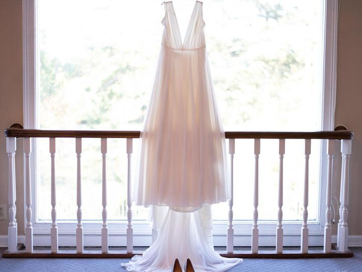 Tmx 7 51 1988277 160149712698491 Douglasville, GA wedding photography