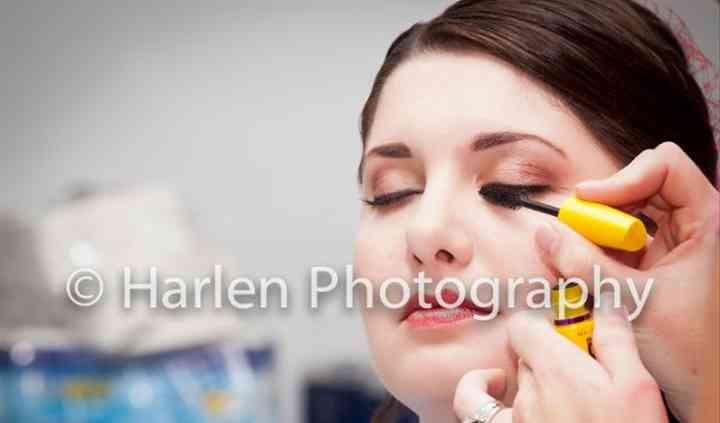 Harlen Photography