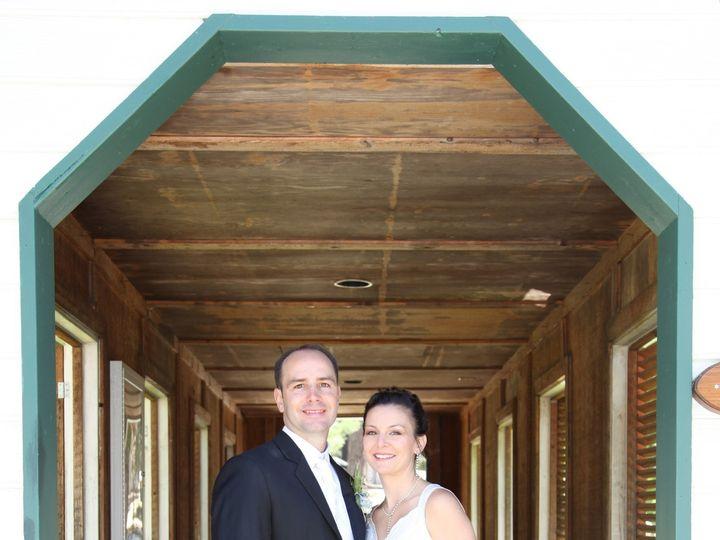 Tmx 1421991202786 Img1406 Clovis, CA wedding dj