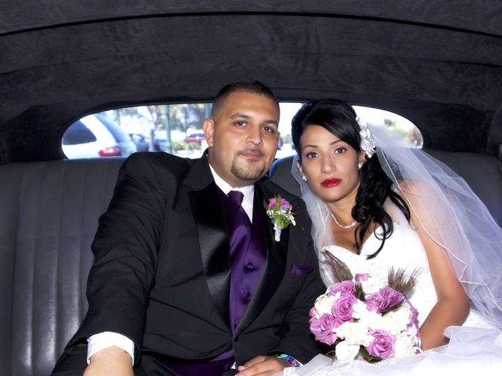 Tmx 1421991395608 Mg0018 Clovis, CA wedding dj