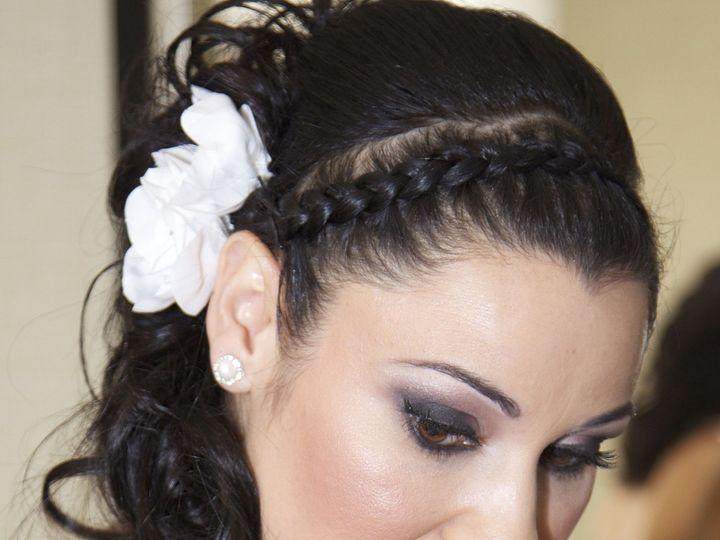 Tmx 1421991470334 Mg0052 Clovis, CA wedding dj