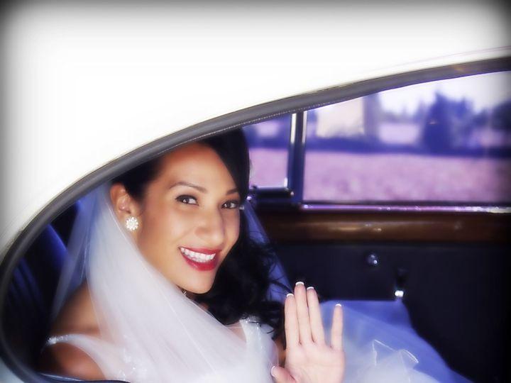 Tmx 1421991594372 Mg00782 Clovis, CA wedding dj