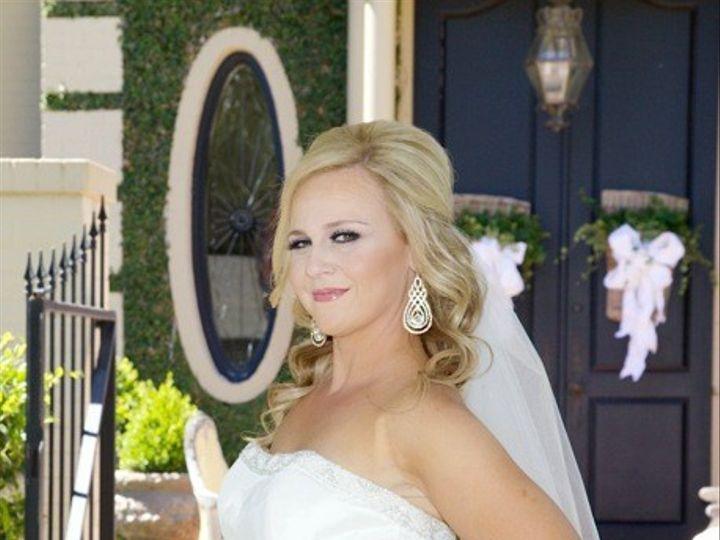 Tmx 1421991929841 Img2408 Clovis, CA wedding dj