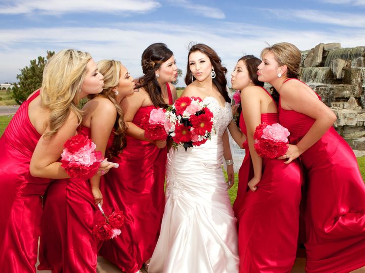 Tmx 1421992423662 Img9126 Clovis, CA wedding dj