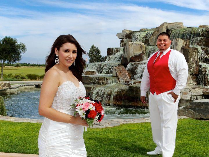 Tmx 1421992597238 Img9166 Clovis, CA wedding dj