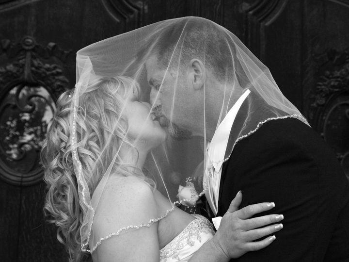 Tmx 1421993803767 Img5773 Clovis, CA wedding dj