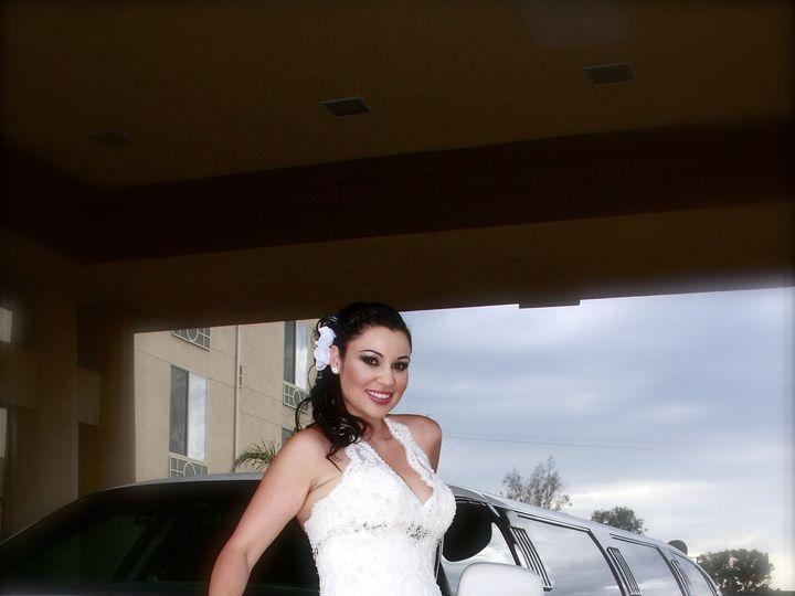 Tmx 1423719568320 Mg01672 Clovis, CA wedding dj