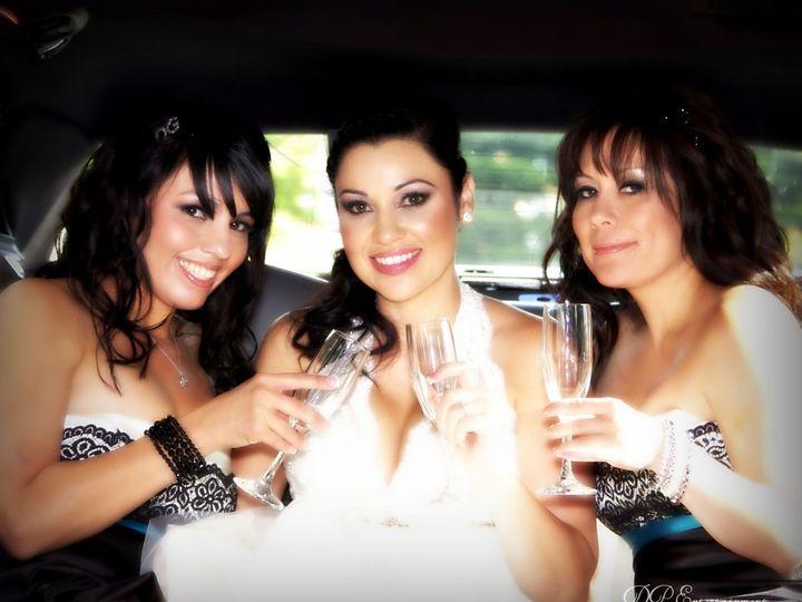 Tmx 1423719601789 Mg0196 Clovis, CA wedding dj