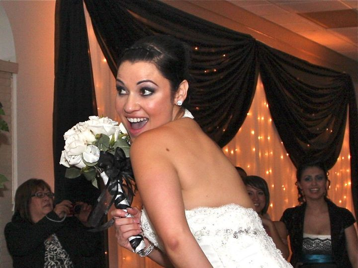 Tmx 1423719637893 Img0002 Clovis, CA wedding dj