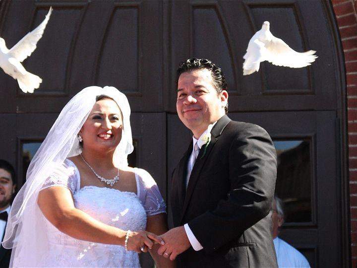Tmx 1423719645811 Img0379 2 Clovis, CA wedding dj