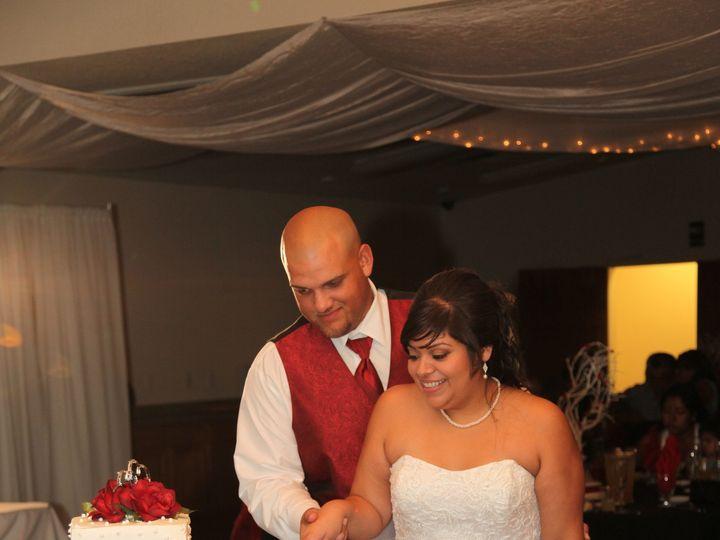 Tmx 1423719766133 Img4497 Clovis, CA wedding dj