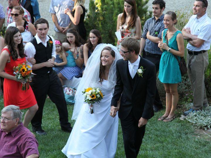 Tmx 1423719887501 Img4652 Clovis, CA wedding dj
